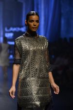 at Gen Next Show at Lakme Fashion Week 2016 on 24th Aug 2016 (144)_57beb960e64c8.JPG