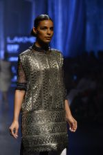 at Gen Next Show at Lakme Fashion Week 2016 on 24th Aug 2016 (145)_57beb968e8c92.JPG