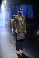 at Gen Next Show at Lakme Fashion Week 2016 on 24th Aug 2016 (150)_57beb98c854cf.JPG
