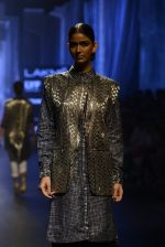 at Gen Next Show at Lakme Fashion Week 2016 on 24th Aug 2016 (151)_57beb992d88e9.JPG