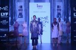 at Gen Next Show at Lakme Fashion Week 2016 on 24th Aug 2016 (153)_57beb9a067641.JPG