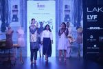 at Gen Next Show at Lakme Fashion Week 2016 on 24th Aug 2016 (154)_57beb9ab4a658.JPG