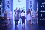 at Gen Next Show at Lakme Fashion Week 2016 on 24th Aug 2016 (155)_57beb9b31e550.JPG