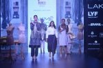 at Gen Next Show at Lakme Fashion Week 2016 on 24th Aug 2016 (156)_57beb9b9d1363.JPG