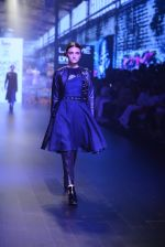 at Gen Next Show at Lakme Fashion Week 2016 on 24th Aug 2016 (165)_57beba0351731.JPG