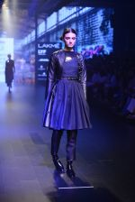 at Gen Next Show at Lakme Fashion Week 2016 on 24th Aug 2016 (167)_57beba0c6326f.JPG