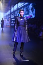 at Gen Next Show at Lakme Fashion Week 2016 on 24th Aug 2016 (168)_57beba1071c15.JPG
