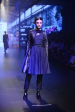 at Gen Next Show at Lakme Fashion Week 2016 on 24th Aug 2016 (169)_57beba148088a.JPG