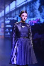 at Gen Next Show at Lakme Fashion Week 2016 on 24th Aug 2016 (170)_57beba1916162.JPG