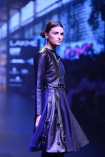 at Gen Next Show at Lakme Fashion Week 2016 on 24th Aug 2016 (171)_57beba1d3cde2.JPG