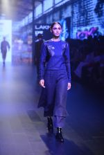 at Gen Next Show at Lakme Fashion Week 2016 on 24th Aug 2016 (173)_57beba26c6f1c.JPG