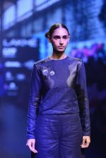 at Gen Next Show at Lakme Fashion Week 2016 on 24th Aug 2016 (176)_57beba3672e17.JPG