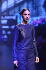 at Gen Next Show at Lakme Fashion Week 2016 on 24th Aug 2016 (177)_57beba3b5c288.JPG