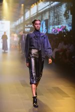 at Gen Next Show at Lakme Fashion Week 2016 on 24th Aug 2016 (180)_57beba4a82a3d.JPG
