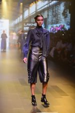 at Gen Next Show at Lakme Fashion Week 2016 on 24th Aug 2016 (181)_57beba4f1281b.JPG