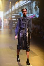 at Gen Next Show at Lakme Fashion Week 2016 on 24th Aug 2016 (182)_57beba533187d.JPG