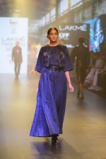 at Gen Next Show at Lakme Fashion Week 2016 on 24th Aug 2016 (183)_57beba5d8f382.JPG