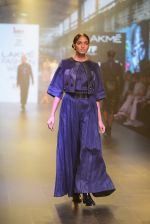 at Gen Next Show at Lakme Fashion Week 2016 on 24th Aug 2016 (184)_57beba63068fc.JPG
