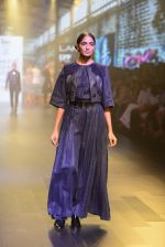 at Gen Next Show at Lakme Fashion Week 2016 on 24th Aug 2016 (188)_57beba7d18237.JPG