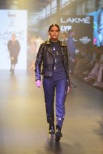 at Gen Next Show at Lakme Fashion Week 2016 on 24th Aug 2016 (191)_57beba924d7ea.JPG
