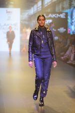 at Gen Next Show at Lakme Fashion Week 2016 on 24th Aug 2016 (192)_57beba9682a02.JPG