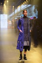 at Gen Next Show at Lakme Fashion Week 2016 on 24th Aug 2016 (213)_57bebb2579686.JPG