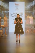 at Gen Next Show at Lakme Fashion Week 2016 on 24th Aug 2016 (218)_57bebb3a80369.JPG