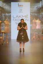 at Gen Next Show at Lakme Fashion Week 2016 on 24th Aug 2016 (219)_57bebb3f10145.JPG