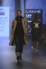 at Gen Next Show at Lakme Fashion Week 2016 on 24th Aug 2016 (233)_57bebba09f180.JPG