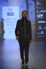 at Gen Next Show at Lakme Fashion Week 2016 on 24th Aug 2016 (244)_57bebbf047563.JPG