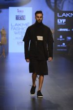 at Gen Next Show at Lakme Fashion Week 2016 on 24th Aug 2016 (268)_57bebc37c81e2.JPG