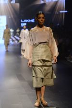 at Gen Next Show at Lakme Fashion Week 2016 on 24th Aug 2016 (336)_57bebd0cce337.JPG