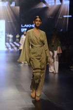at Gen Next Show at Lakme Fashion Week 2016 on 24th Aug 2016 (339)_57bebd1a04400.JPG