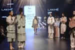 at Gen Next Show at Lakme Fashion Week 2016 on 24th Aug 2016 (348)_57bebd461572a.JPG