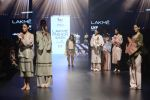 at Gen Next Show at Lakme Fashion Week 2016 on 24th Aug 2016 (352)_57bebd56022ce.JPG
