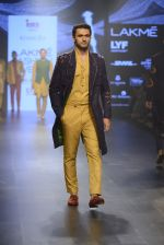 at Gen Next Show at Lakme Fashion Week 2016 on 24th Aug 2016 (387)_57bebe15d49e7.JPG
