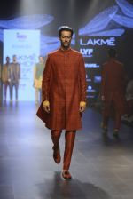 at Gen Next Show at Lakme Fashion Week 2016 on 24th Aug 2016 (419)_57bebe931d342.JPG
