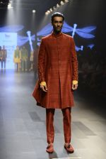 at Gen Next Show at Lakme Fashion Week 2016 on 24th Aug 2016 (423)_57bebea1720aa.JPG
