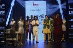 at Gen Next Show at Lakme Fashion Week 2016 on 24th Aug 2016 (428)_57bebebb6a8f0.JPG