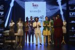 at Gen Next Show at Lakme Fashion Week 2016 on 24th Aug 2016 (430)_57bebec8a6924.JPG
