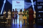 at Gen Next Show at Lakme Fashion Week 2016 on 24th Aug 2016 (434)_57bebedd61853.JPG