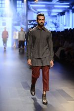 at Gen Next Show at Lakme Fashion Week 2016 on 24th Aug 2016 (47)_57beb741903a2.JPG