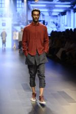 at Gen Next Show at Lakme Fashion Week 2016 on 24th Aug 2016 (55)_57beb761e3d50.JPG