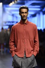 at Gen Next Show at Lakme Fashion Week 2016 on 24th Aug 2016 (57)_57beb76a9eb12.JPG