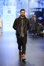 at Gen Next Show at Lakme Fashion Week 2016 on 24th Aug 2016 (60)_57beb77cb3b2e.JPG