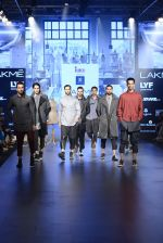 at Gen Next Show at Lakme Fashion Week 2016 on 24th Aug 2016 (74)_57beb7b9846c5.JPG