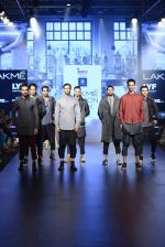 at Gen Next Show at Lakme Fashion Week 2016 on 24th Aug 2016 (75)_57beb7be2d2f8.JPG