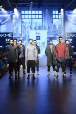at Gen Next Show at Lakme Fashion Week 2016 on 24th Aug 2016 (76)_57beb7c3101b8.JPG