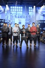 at Gen Next Show at Lakme Fashion Week 2016 on 24th Aug 2016 (82)_57beb7e49bc3e.JPG