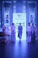 at Gen Next Show at Lakme Fashion Week 2016 on 24th Aug 2016 (85)_57beb7fcc6a4b.JPG